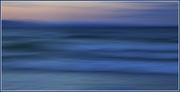 5th Mar 2021 - Evening blues