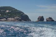 6th Mar 2021 - Schouten Island Cruise (34)