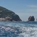 Schouten Island Cruise (34)