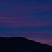 Approaching Dawn