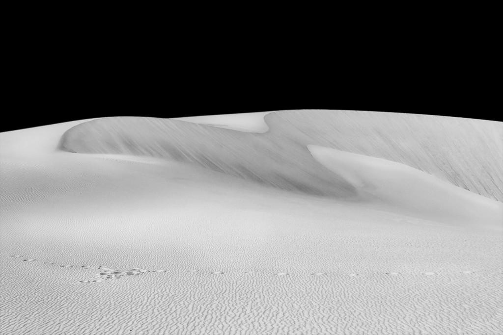 Atlantis white dunes by mv_wolfie