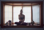 5th Mar 2021 - Yoga plus ...