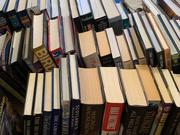 5th Mar 2021 - Books