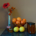 Marmalade, the colour version