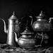 pots by jernst1779