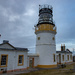 Sumburgh Lighthouse