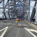 Story bridge walk