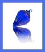 5th Mar 2021 - Blue 1 - Friday