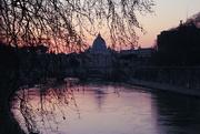 3rd Mar 2021 - Romantic view