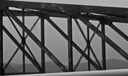 26th Feb 2021 - FoR Bridge