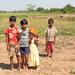 Village Life in Myanmar, 2014