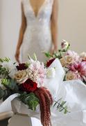 6th Mar 2021 - Wedding Day