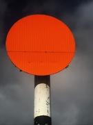 9th Mar 2021 - Orange 2