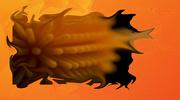 9th Mar 2021 - Orange No.2