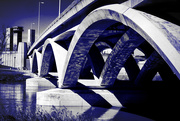 8th Mar 2021 - Arches