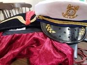 9th Mar 2021 - Hats