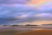 10th Mar 2021 - Dreamy  beach