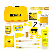 10th Mar 2021 - 148 - Yellow Things