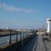Littlehampton Pier 4
