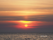 10th Mar 2021 - Abstract Sunrise