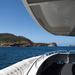 Schouten Island Cruise (40)