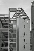 11th Mar 2021 - Under Construction