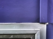 13th Mar 2021 - Purple 2