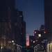 sunrise splits detroit by jackies365