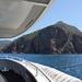 Schouten Island Cruise (41)