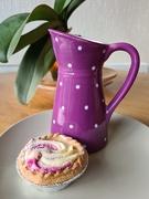 13th Mar 2021 - Afternoon Tea