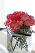 14th Feb 2021 - Sweet Bouquet