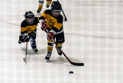 13th Mar 2021 - Hockey Starts Young in Canada