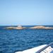 Schouten Island Cruise (42)