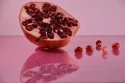 14th Mar 2021 - 14. Pomegranate