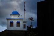 15th Mar 2021 - Greek church