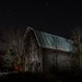 Hunting old barns  by dridsdale