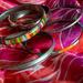 Circles and bangles