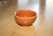 16th Mar 2021 - Prep bowl