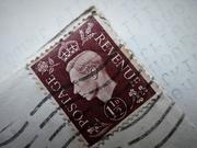 16th Mar 2021 - 1937