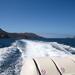 Schouten Island Cruise (43)