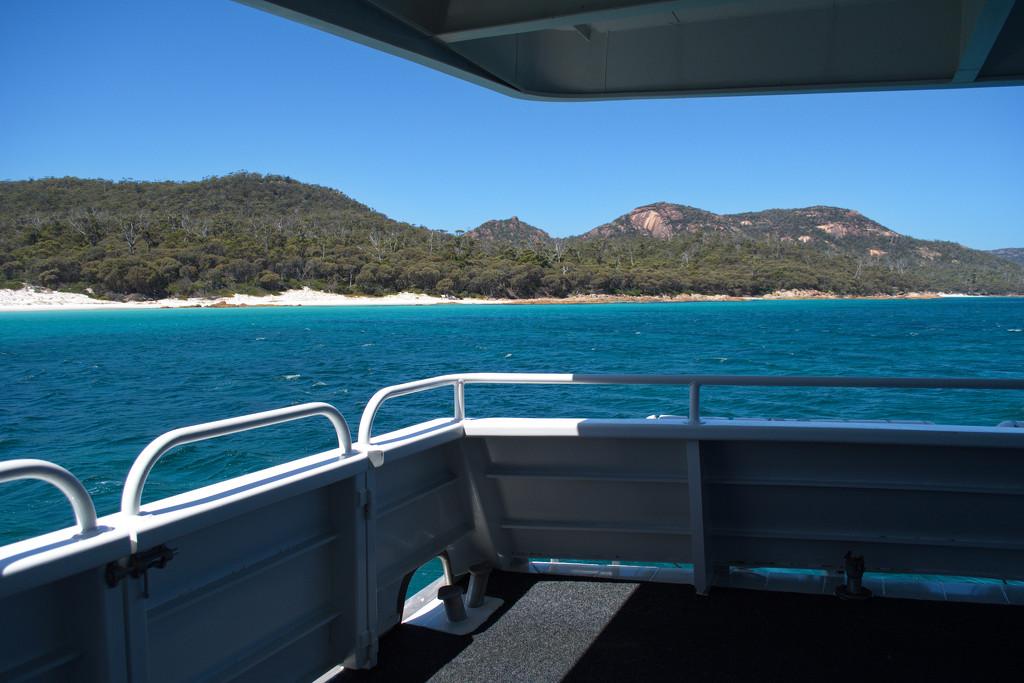 Schouten Island Cruise (44) by kgolab