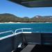 Schouten Island Cruise (44)