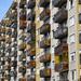 Balconies by kork