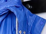 19th Mar 2021 - Blue Coat