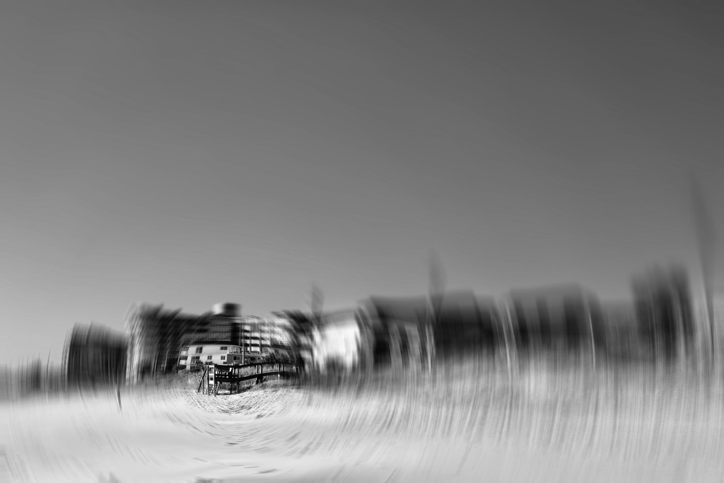 Swirl by joemuli
