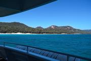 17th Mar 2021 - Schouten Island Cruise (45)