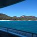 Schouten Island Cruise (45)
