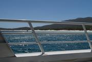 18th Mar 2021 - Schouten Island Cruise (46)