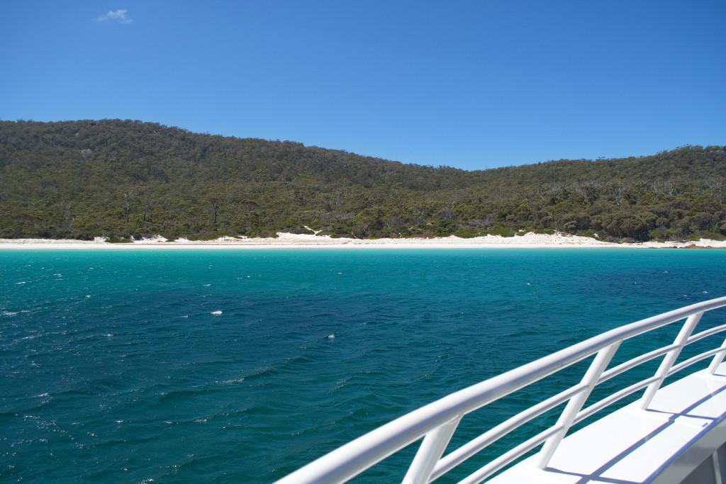 Schouten Island Cruise (47) by kgolab