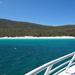 Schouten Island Cruise (47)